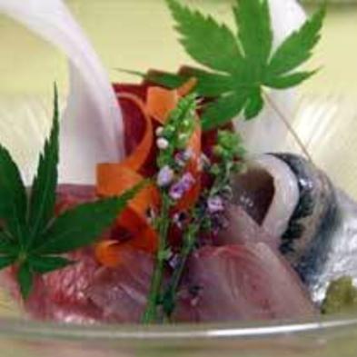 【春得】風味豊かな地元産アワビ(お1人様に1枚付です)プラン♪【料理自慢】 【現金特価】