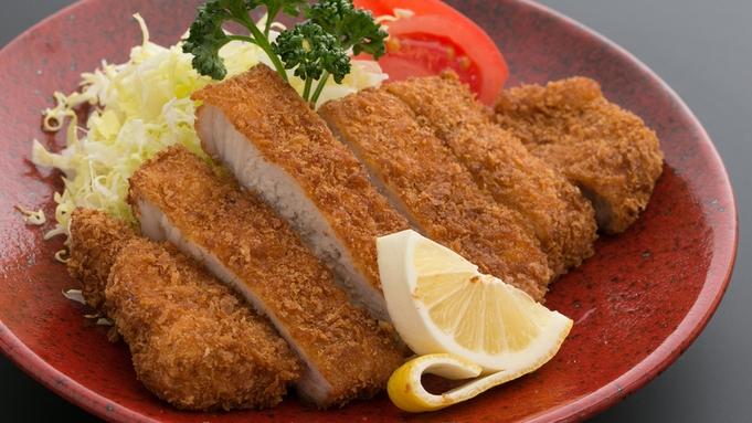 """■選べる会席■<ブランド豚or刺身7種盛り>""""お好みに合わせて""""料理を選択!"""
