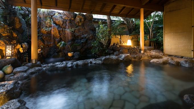 【喜仙荘☆極みづくし】箱根で豪華な宴・肉祭り&舟盛で山海の幸を大満喫♪♪