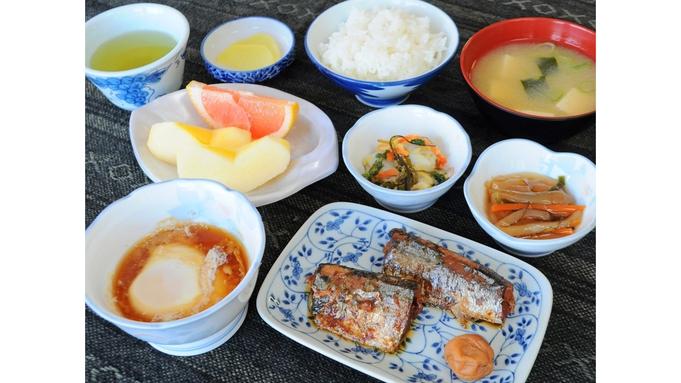 たっぷり野菜と新鮮魚介類を使った名物ペレケ鍋に舌鼓♪(夕朝食付)