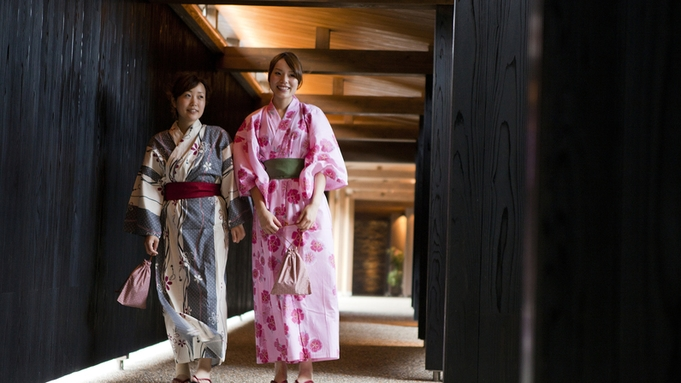 【ひょうご再発見】大切な日を花季で過ごす記念日プラン〜Nazuna〜