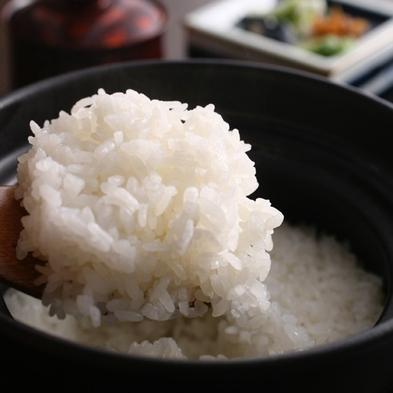 【春限定】天然桜鯛の姿造りと伊勢海老・鮑付き特選宝楽焼会席