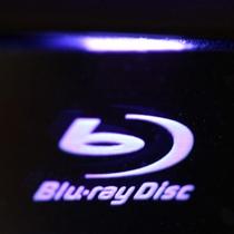 全客室にBlu-ray/DVDプレーヤをご用意