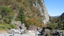 『小滝川ひすい郷』