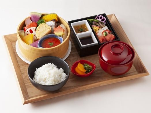 ≪再開記念特別プラン≫快眠をお手伝い♪プチギフト☆朝食付