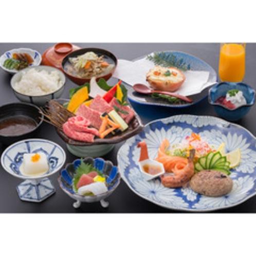 料理◆子供膳