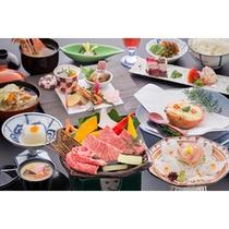 料理◆牛ポッキリ