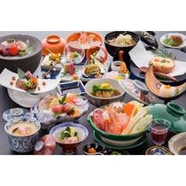 料理◆海鍋