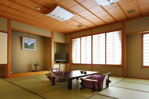 本邸 和室 室内(1)(n)