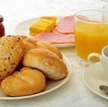 朝食イメージ5