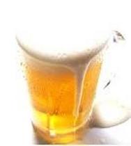 ◆ほろ酔いプラン