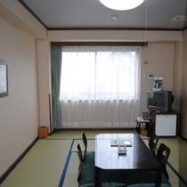 和室(室数限定:お電話でご予約ください)