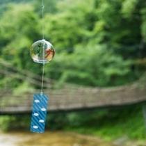 ◆夏の飛騨高山(避暑地の高山で過ごす♪)