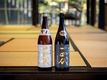 【日本酒 十四代】酒どころ山形が誇る 銘酒『十四代』一例