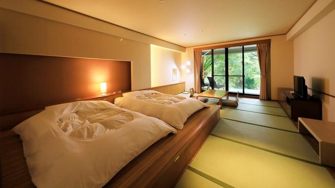 【朝食付き】22時までチェックインOK/栃木県産の食材を使用した体に優しい和朝食をご用意<朝食のみ>
