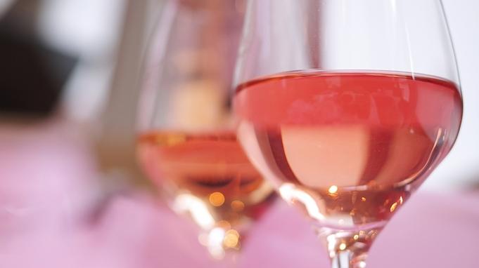 【おこもり旅】とちおとめスパークリングワイン×レイトアウト11時で贅沢大人旅<基本会席★>
