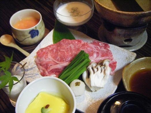 (*'▽')「美味♪ メインは日本一平戸和牛と定置網朝獲れ海の幸」