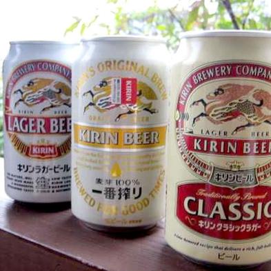 ≪素泊まり≫冷え冷えビールで疲れを癒そう!
