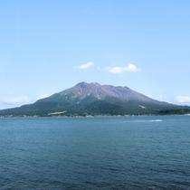 【桜島】活火山でもあり海外も注目される鹿児島のシンボル!「みんなの桜島」で検索してみよう☆