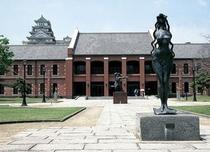 姫路美術館