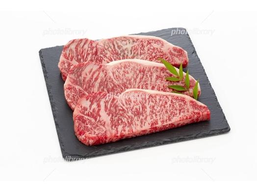 【2食付】美人湯と豊後牛ステーキの会席で別府を満喫!