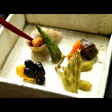 大人が恋する創作会席♪デカンショの街で味の饗宴≪旬菜・和牛ステーキ・ぼたん鍋≫田園-Denen-