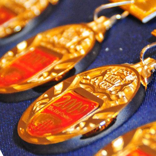 マイスターメダル