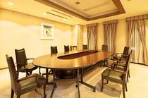 会議室「海都」