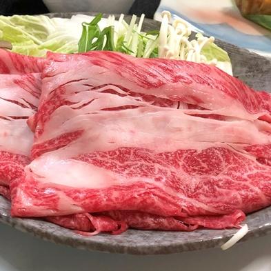 【楽天スーパーSALE】10%OFF★夕食グレードUPとろける肉質!りんごで育った信州牛「ステーキ」