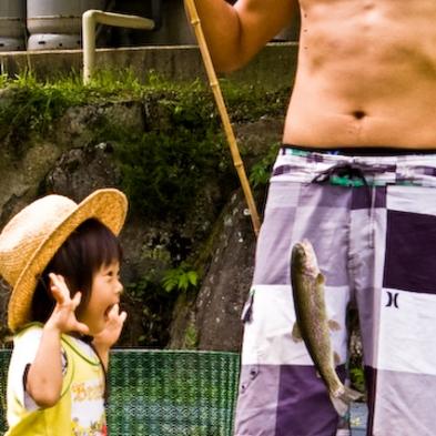 【素泊まりプラン】岩風呂天然温泉でのんびり〜♪