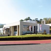 【舞鶴引揚記念館】ユネスコ世界記憶遺産であり、舞鶴港の歴史を学ぶ(当館より車で約85分)