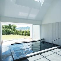 昼の風呂2