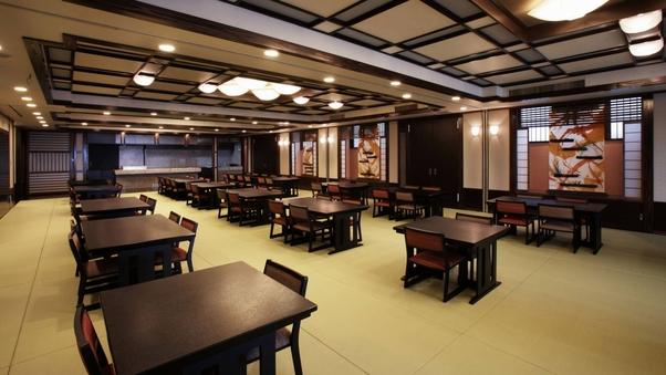 【標準和室10畳】筑波山側客室/夕食は和ダイニング