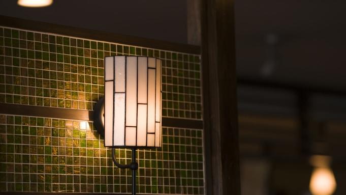 """【秋冬旅セール】夜景を望む""""大パノラマ露天""""地元食材をふんだんに使った会席料理"""
