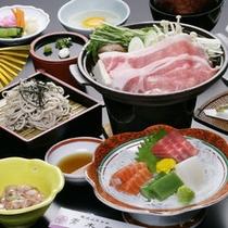 【お料理イメージ】