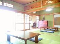 和室 1・2