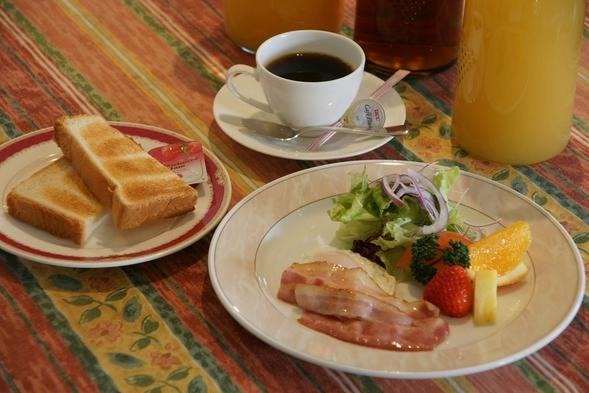【やっぱ広島じゃ割】松花堂弁当の夕食と和洋選べる朝食付きプラン