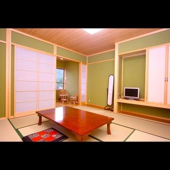【海女 kaijyo 】浜側〜堂ヶ島が見えるお部屋