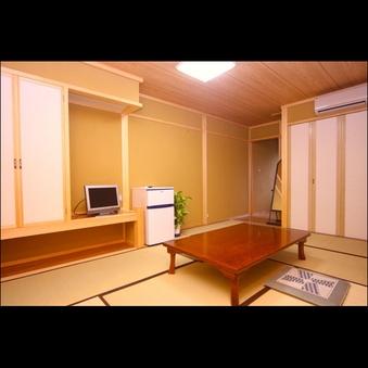 【海港 kaikou 】港側〜仁科港が見えるお部屋