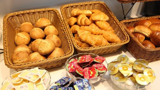 【トレインビュー】草津市内の景色も一望♪ロータリー側確約プラン (朝食付)