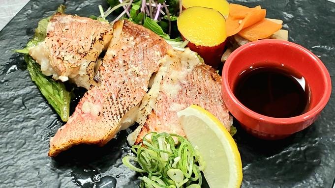 【夕食&朝食付】ディナーチケット1500円分付プラン!テイクアウトで部屋食OK♪