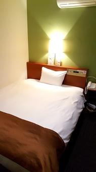 ◇ダブル(Double room)◇