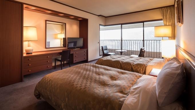 【特別室】1室限定 リビング+10畳+洋室ツイン◆会場おまかせバイキング