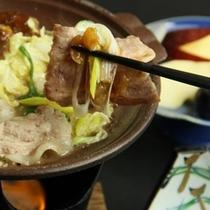 料理_夏メニュー単品