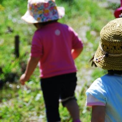 【家族旅行】夏休みにおススメ!信州ブランド牛の陶板焼き付☆【お子様割引】【幼児宿泊無料】《1泊2食》