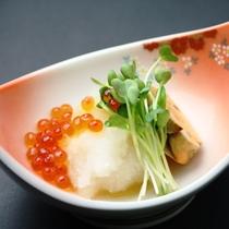 夕食_小鉢