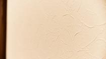 *[リニューアル★禁煙・洋室一例]オシャレな塗り壁
