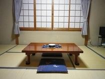 全室畳の7.5畳タイプです(^^♪ 定員1〜4名。