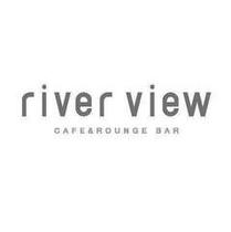 2階LOUNGE&BAR「RIVER VIEW-りばーびゅう-」