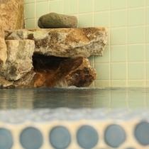 風呂-イメージカット